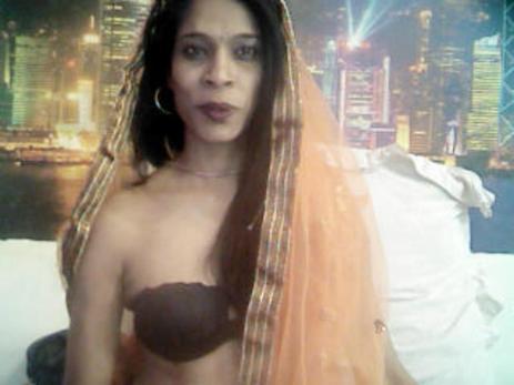 Chat desi sex free Desi Sex