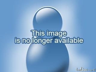 balloonsexydoom